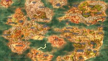 <span></span> einfach mal die map von Dragon-quest 8