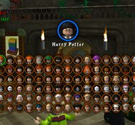Lego Harry Potter Die Jahre 1 4 Pc Ps3 Xbox 360 Wii Nds Psp Mac Spieletipps