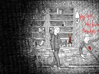 Neue Horrorspiele