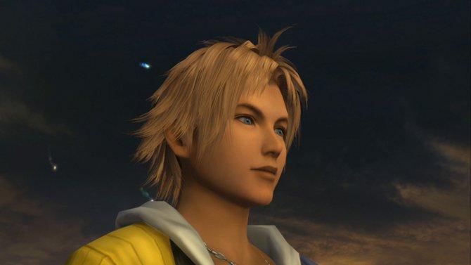 Final Fantasy XV - PC-Termin & Royal Edition