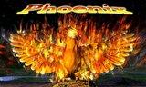 Phoenixfeuer