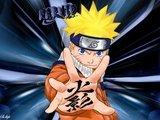 Naruto1993