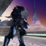 SoD-Shadow