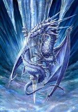 Drachenmeisterin