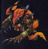 blackdragon96