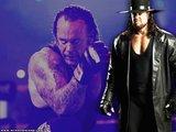 _Undertaker_