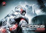 crysis3000