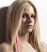 Der_Avril_Lavigne_Fan
