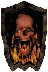 Deathman666