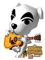 animal-friend