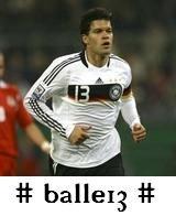 balle13