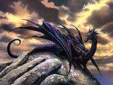 Dragon-king