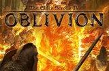 Oblivion1993