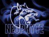_Neophyte_