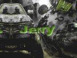 Jerry96
