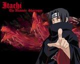 itachi6