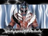 Smackdown_vs_Raw_feat_ECW