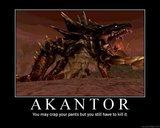 akantorkiller33