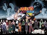 Naruto014