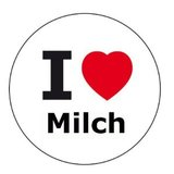 MilchM4n