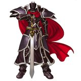 the_dark_knight999