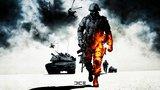 Xbox360gamernr1