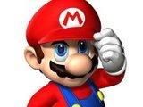 MarioGameFreak24