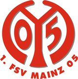 mainz0594