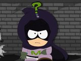 mysterion2