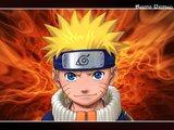 Naruto1423