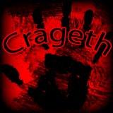 Crageth