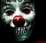 Slipknot_Freak