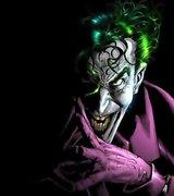 Joker1989