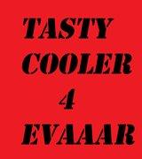 Cooler142700