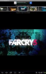 FarCry3Gamer
