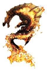 dragonhunter95