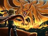 DragonLord1