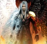 SephirothX