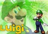 Luigiplayer102