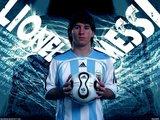 Lionel-Messi-97