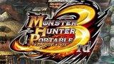 MonsterHunterPortable13