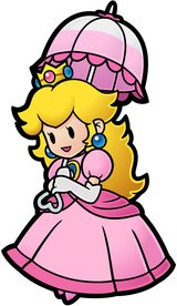 Royal-Peach