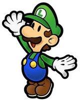 Luigi99