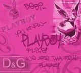 PinKyBoy