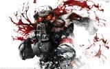 TheShadowForce93