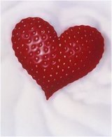 Erdbeerpower97
