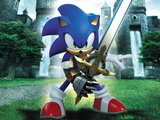 Sir-Sonic-Knight-of-the-Wind