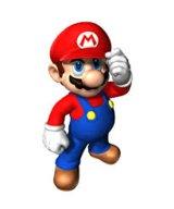 Mario1111