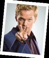 Barney252525