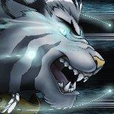 Beast82